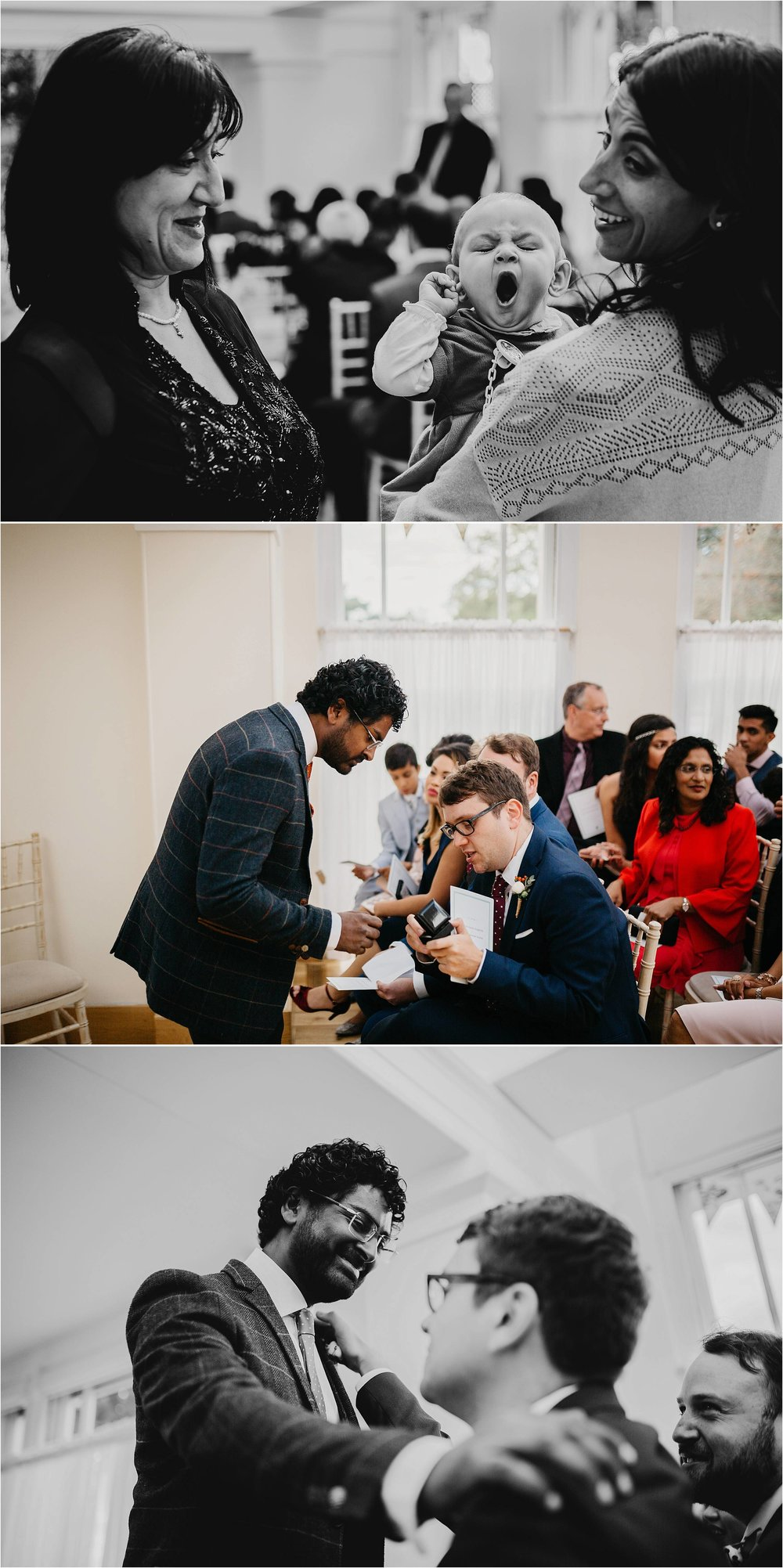 London Wedding Photographer Pembroke Lodge_0084.jpg