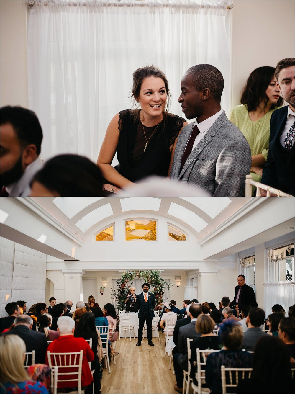London Wedding Photographer Pembroke Lodge_0085.jpg