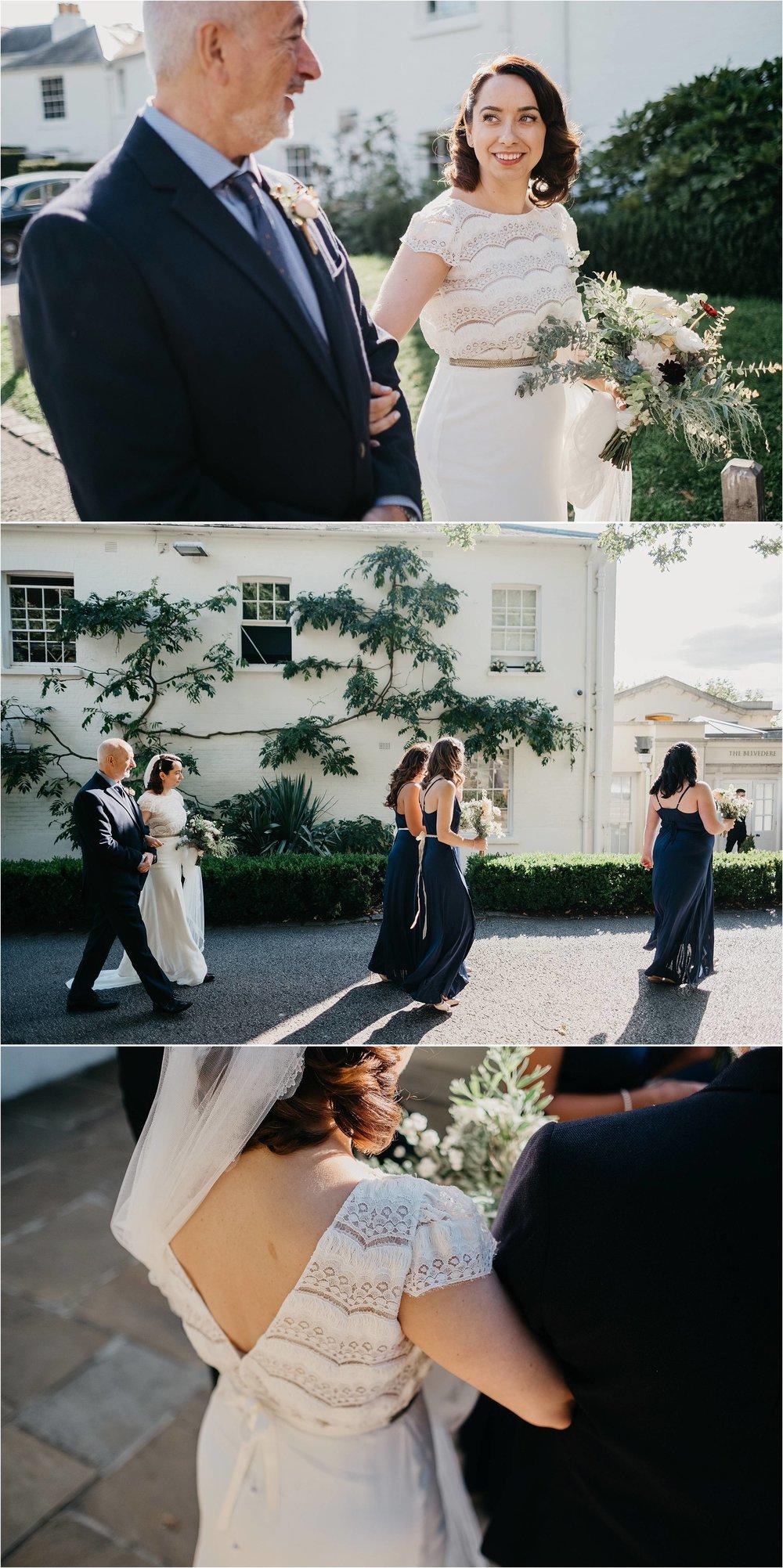 London Wedding Photographer Pembroke Lodge_0086.jpg
