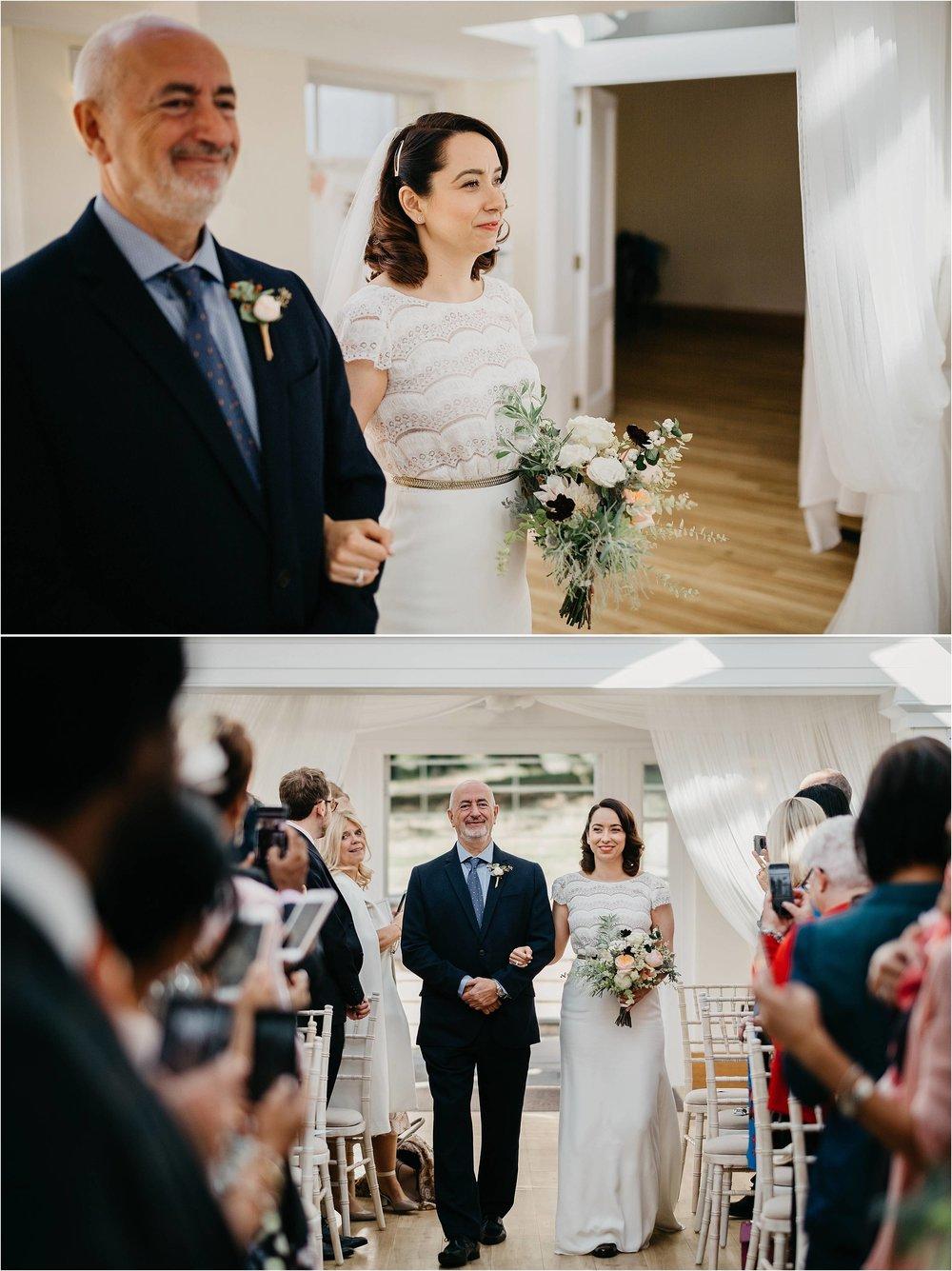 London Wedding Photographer Pembroke Lodge_0091.jpg
