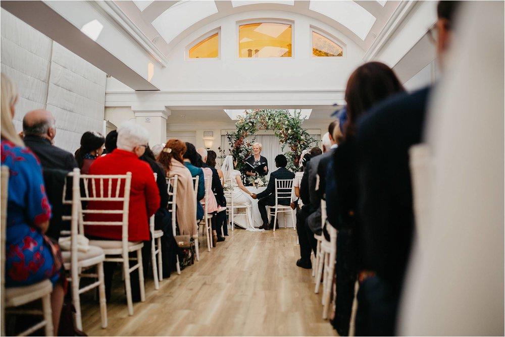 London Wedding Photographer Pembroke Lodge_0094.jpg