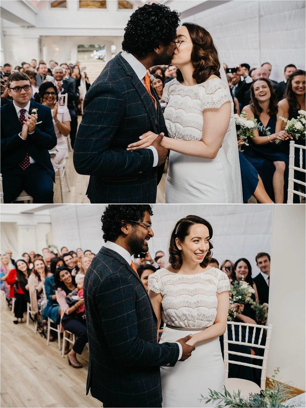London Wedding Photographer Pembroke Lodge_0103.jpg