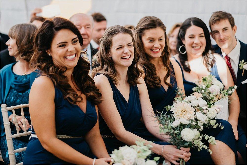 London Wedding Photographer Pembroke Lodge_0105.jpg