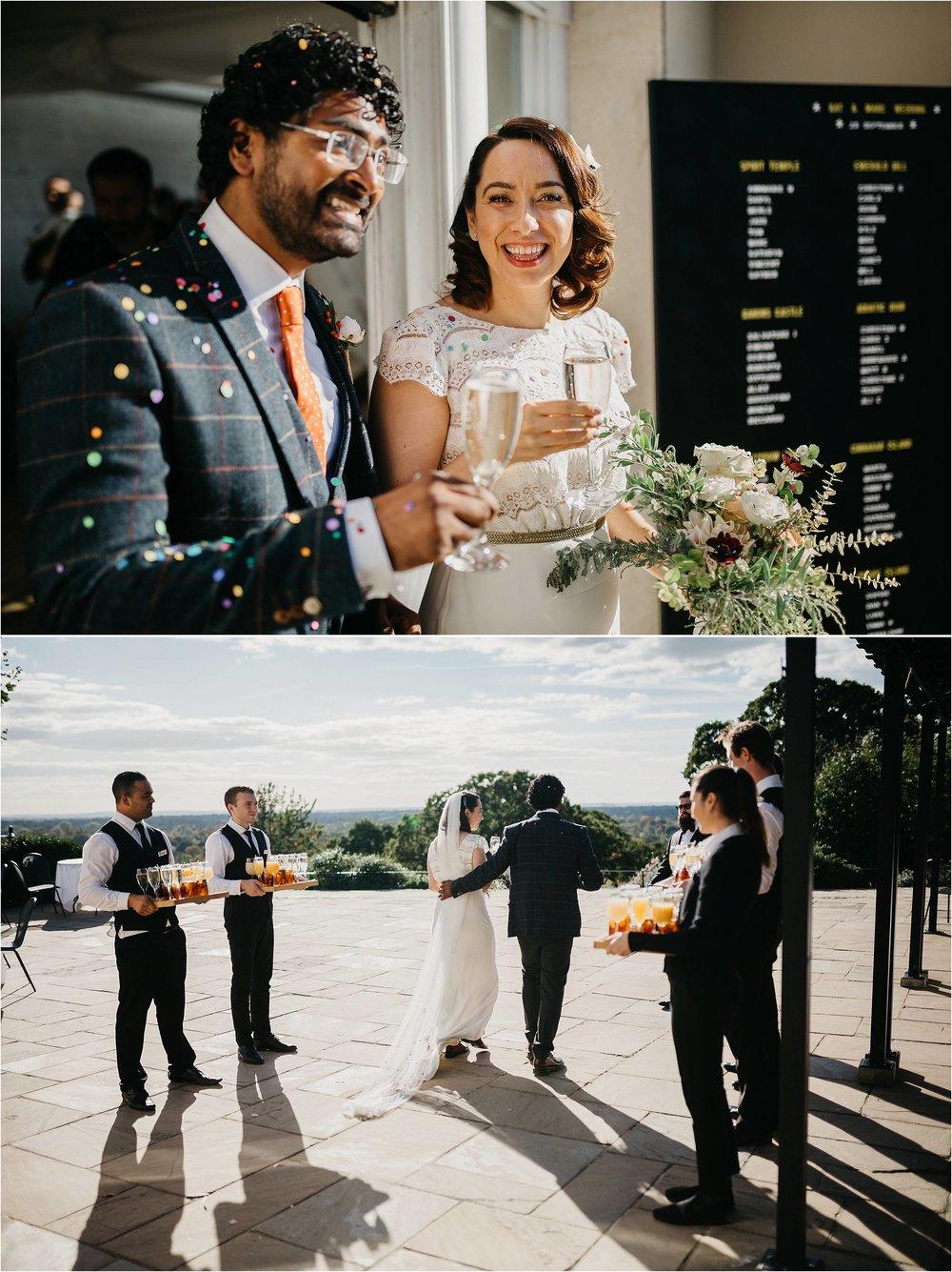 London Wedding Photographer Pembroke Lodge_0109.jpg