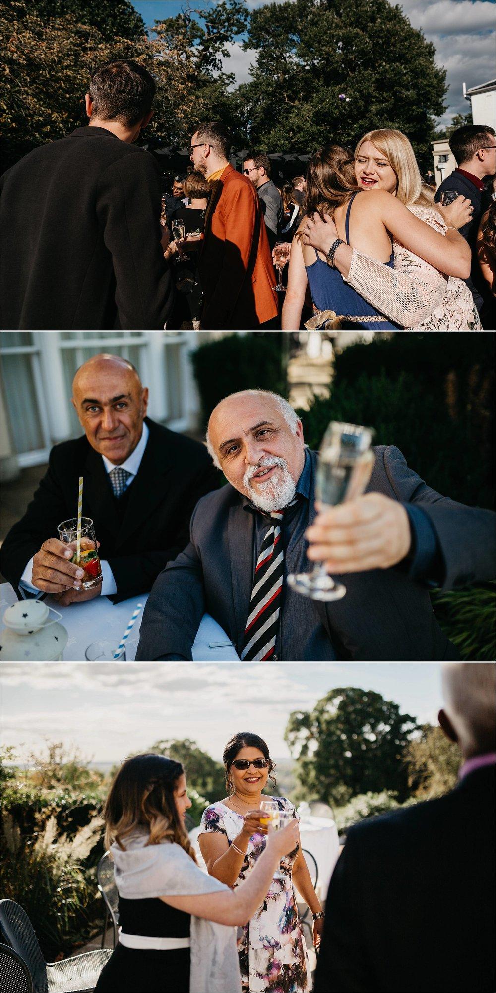London Wedding Photographer Pembroke Lodge_0112.jpg
