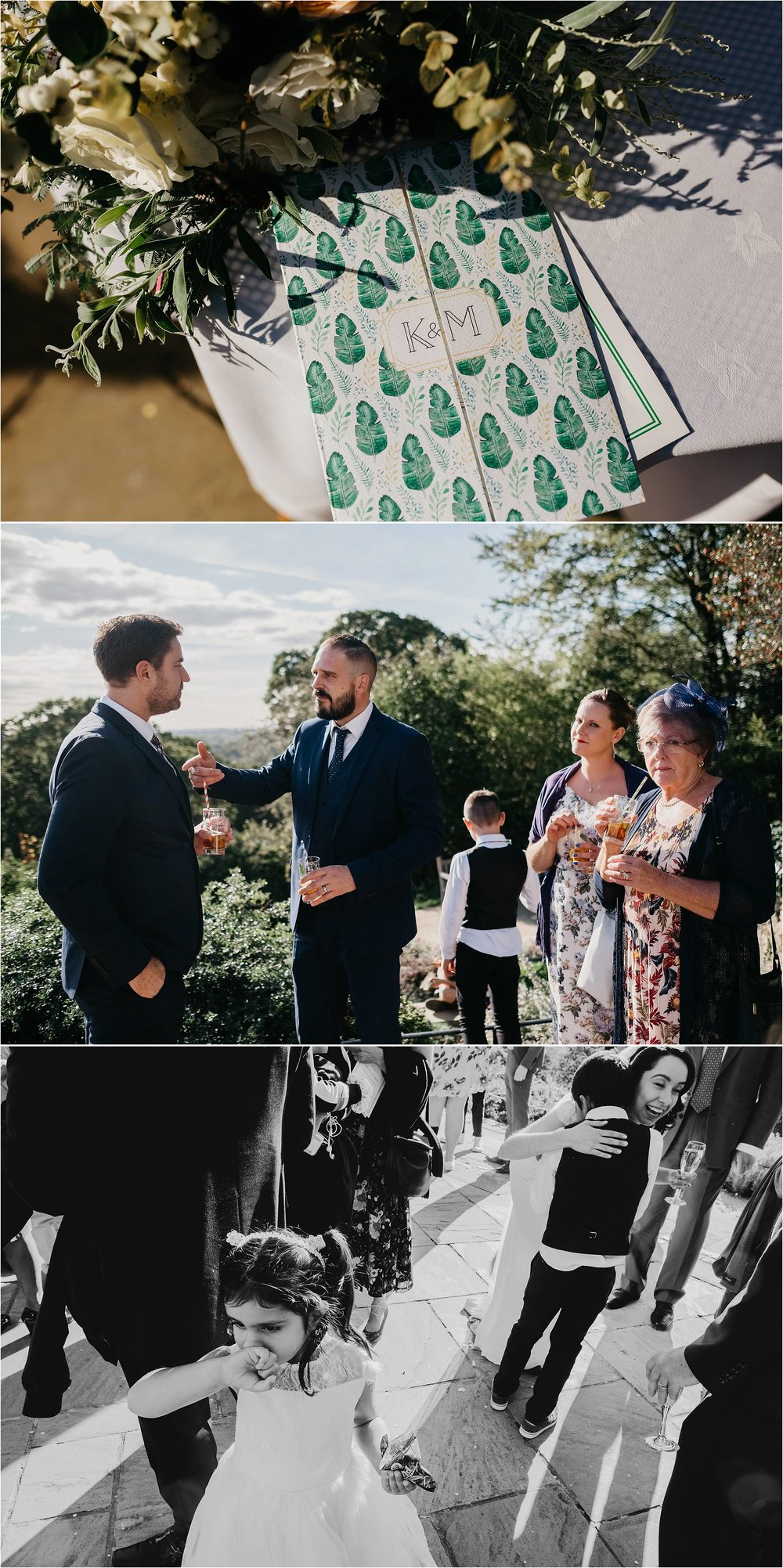 London Wedding Photographer Pembroke Lodge_0114.jpg