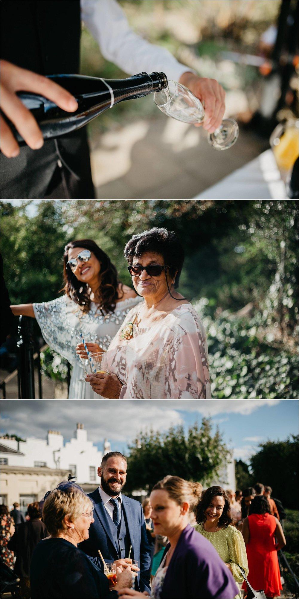 London Wedding Photographer Pembroke Lodge_0120.jpg