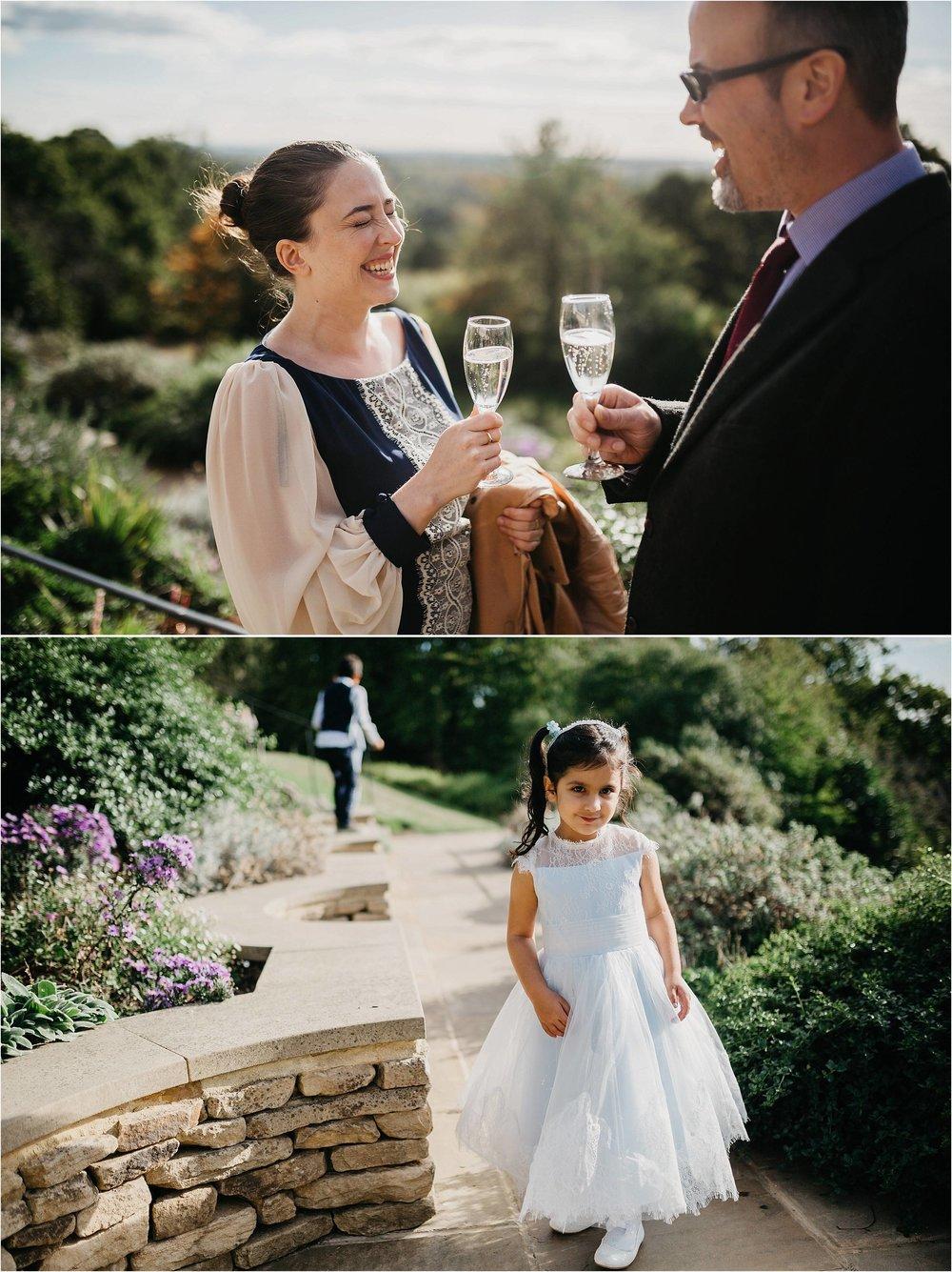London Wedding Photographer Pembroke Lodge_0121.jpg