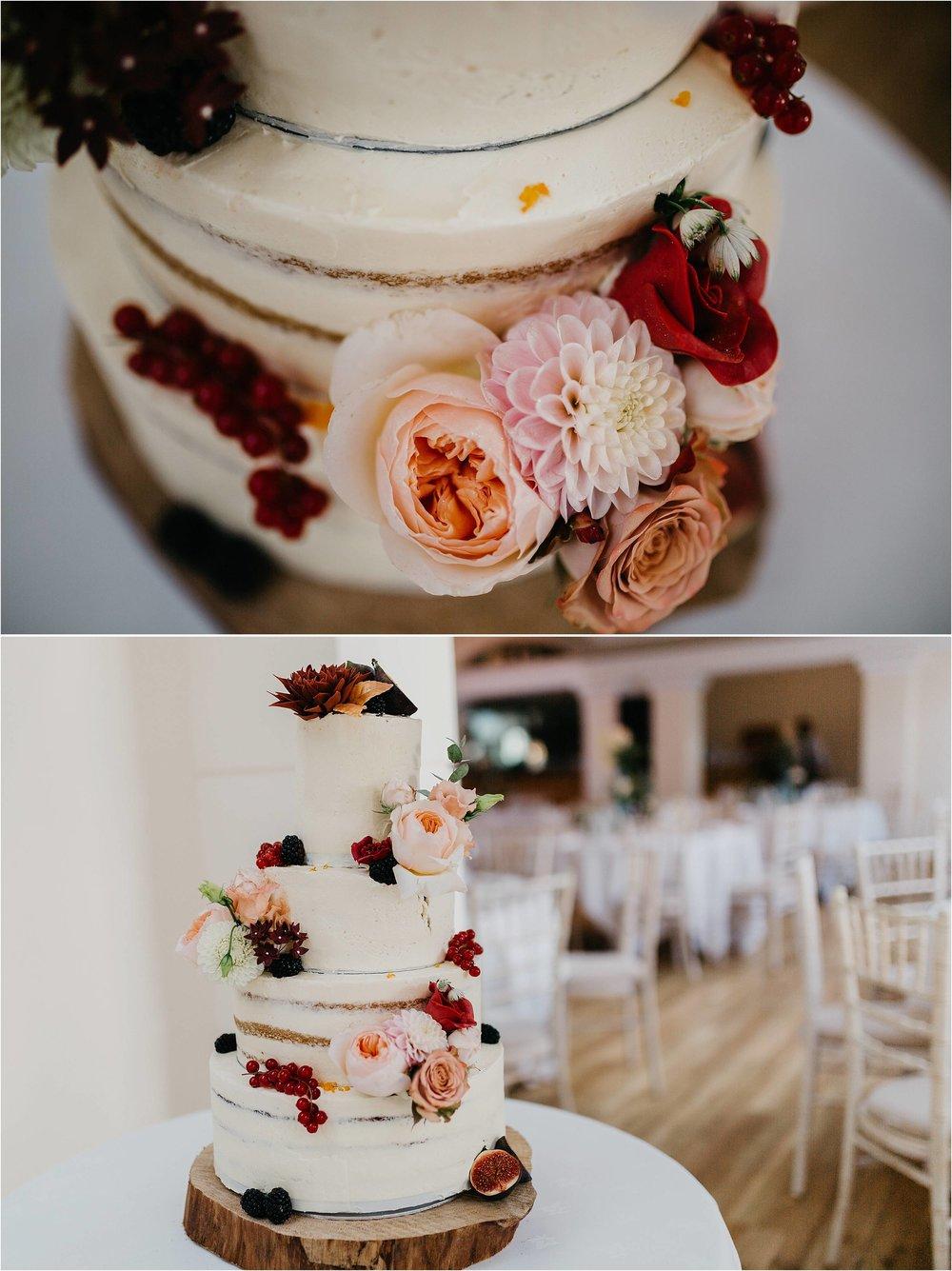 London Wedding Photographer Pembroke Lodge_0126.jpg