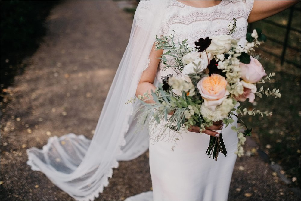 London Wedding Photographer Pembroke Lodge_0128.jpg