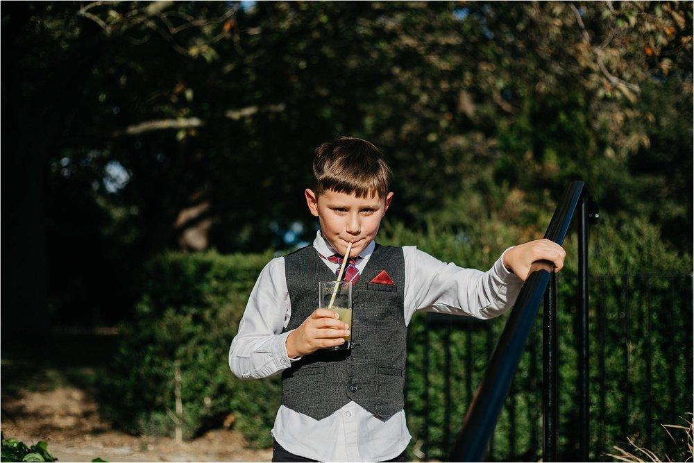 London Wedding Photographer Pembroke Lodge_0131.jpg