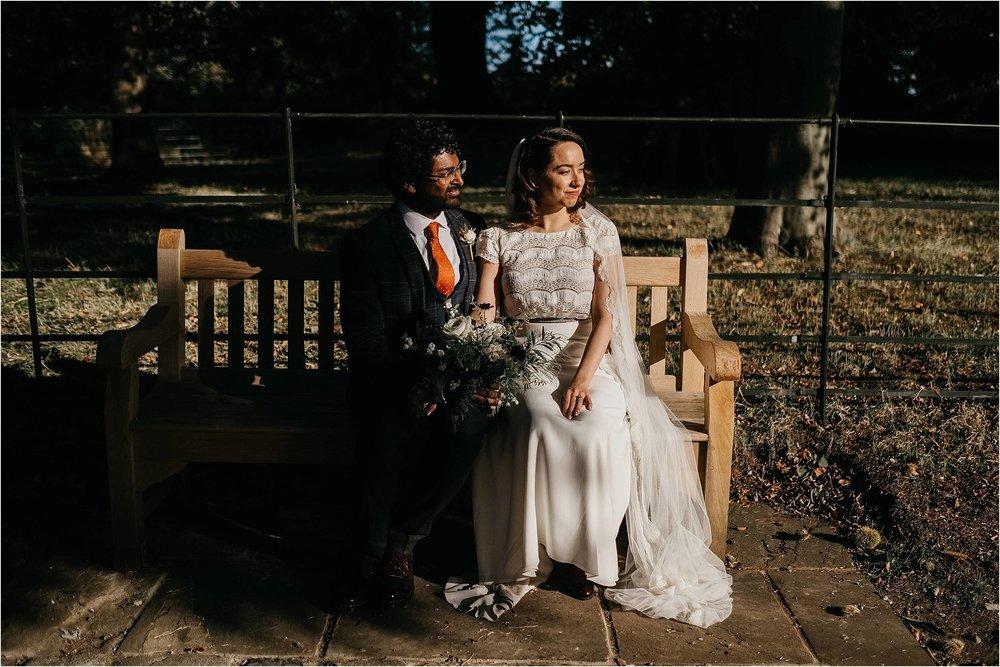 London Wedding Photographer Pembroke Lodge_0133.jpg