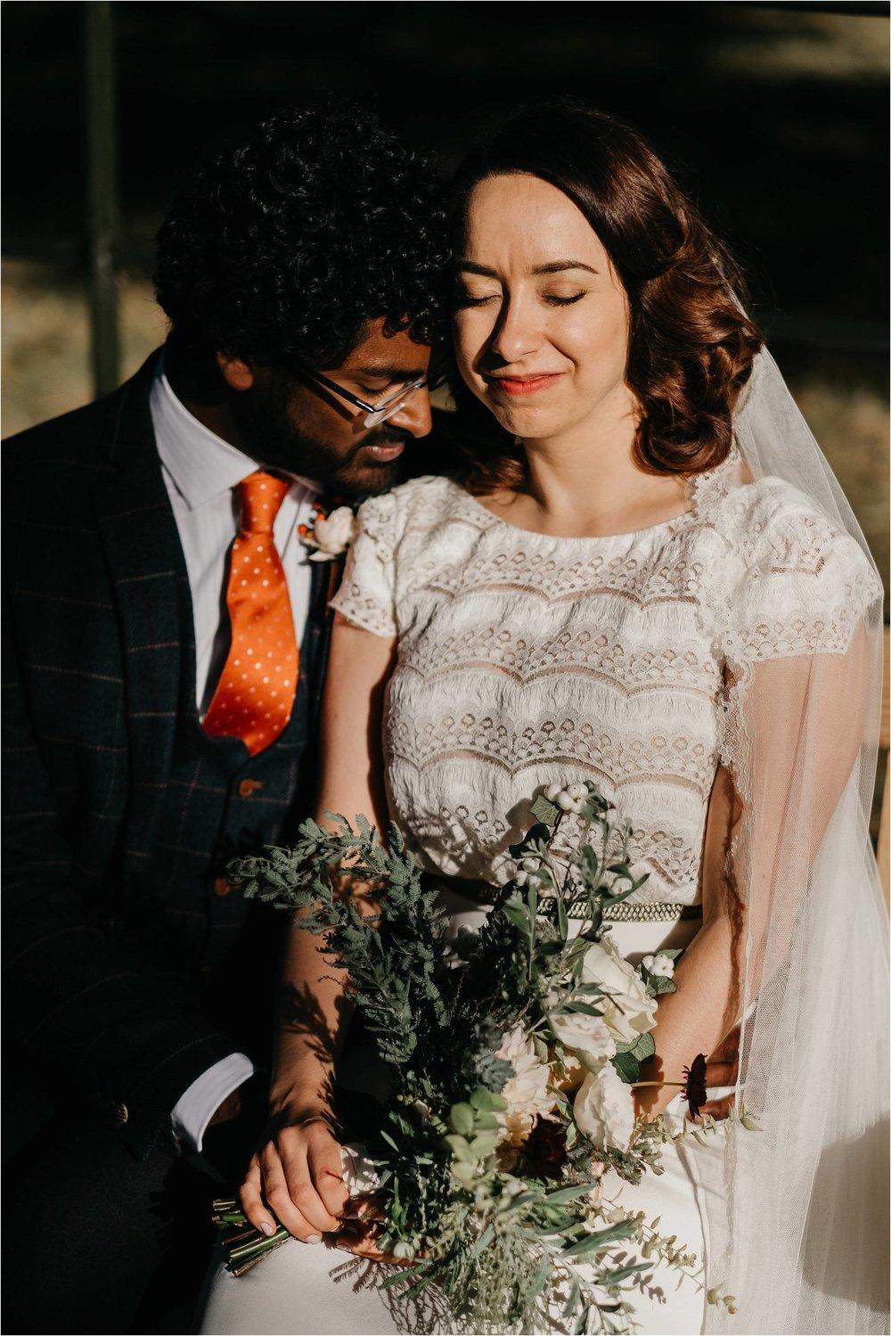 London Wedding Photographer Pembroke Lodge_0134.jpg