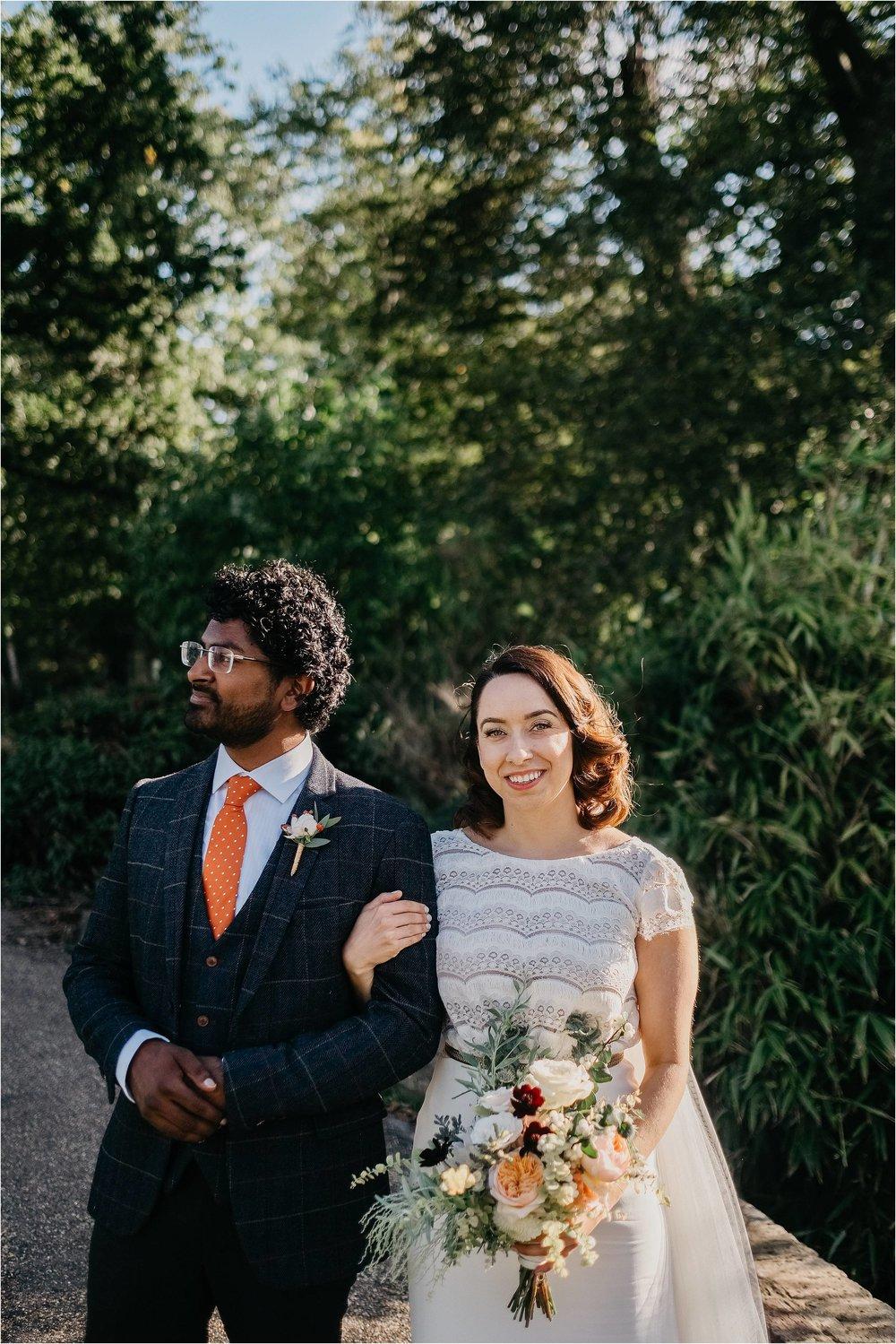 London Wedding Photographer Pembroke Lodge_0135.jpg