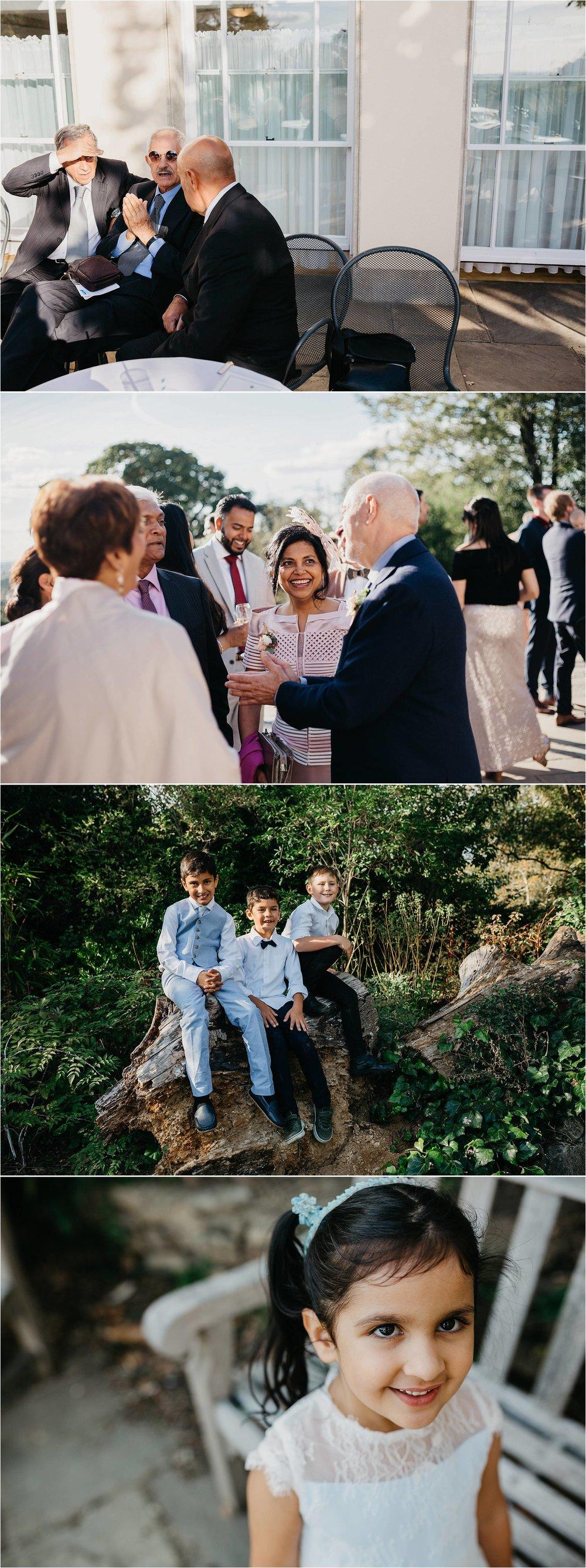 London Wedding Photographer Pembroke Lodge_0136.jpg