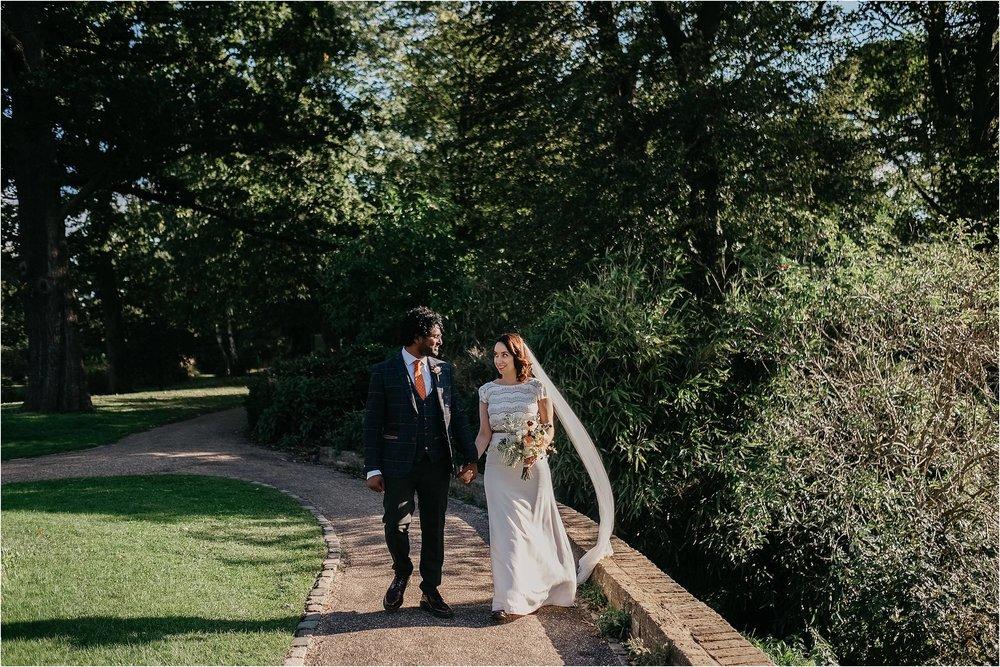 London Wedding Photographer Pembroke Lodge_0137.jpg