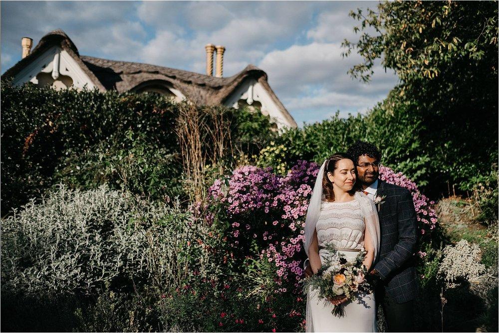 London Wedding Photographer Pembroke Lodge_0139.jpg