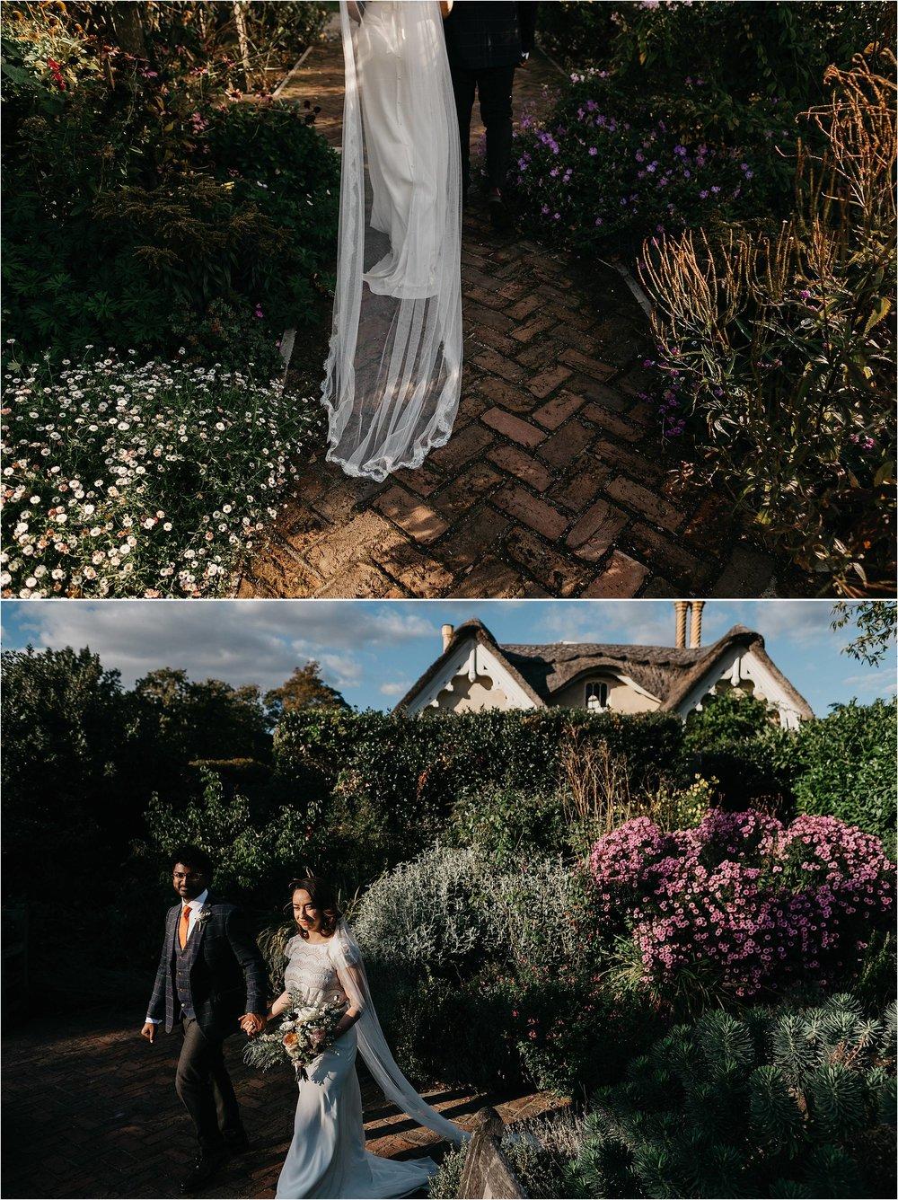 London Wedding Photographer Pembroke Lodge_0140.jpg