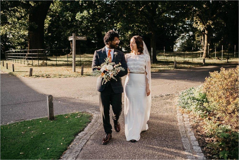 London Wedding Photographer Pembroke Lodge_0142.jpg