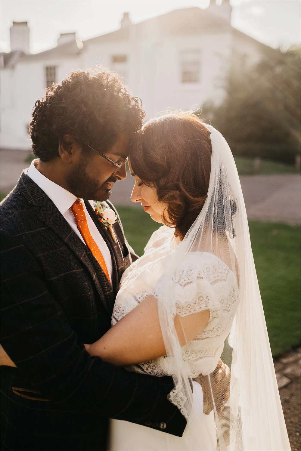 London Wedding Photographer Pembroke Lodge_0143.jpg