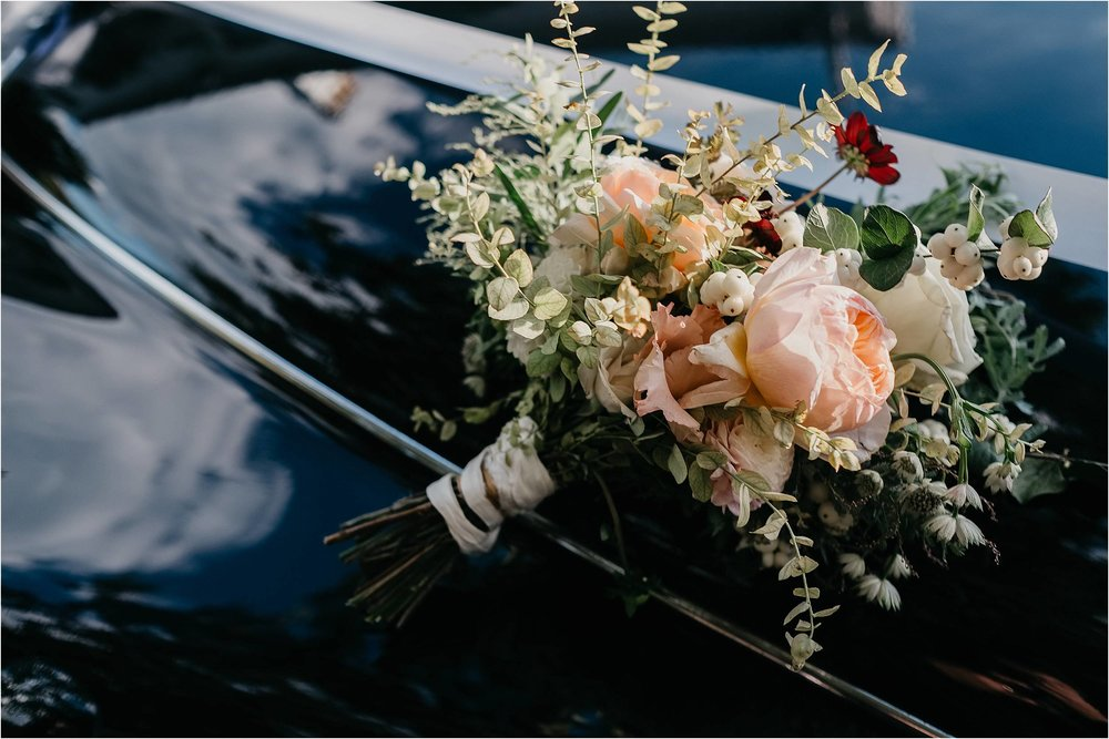London Wedding Photographer Pembroke Lodge_0147.jpg