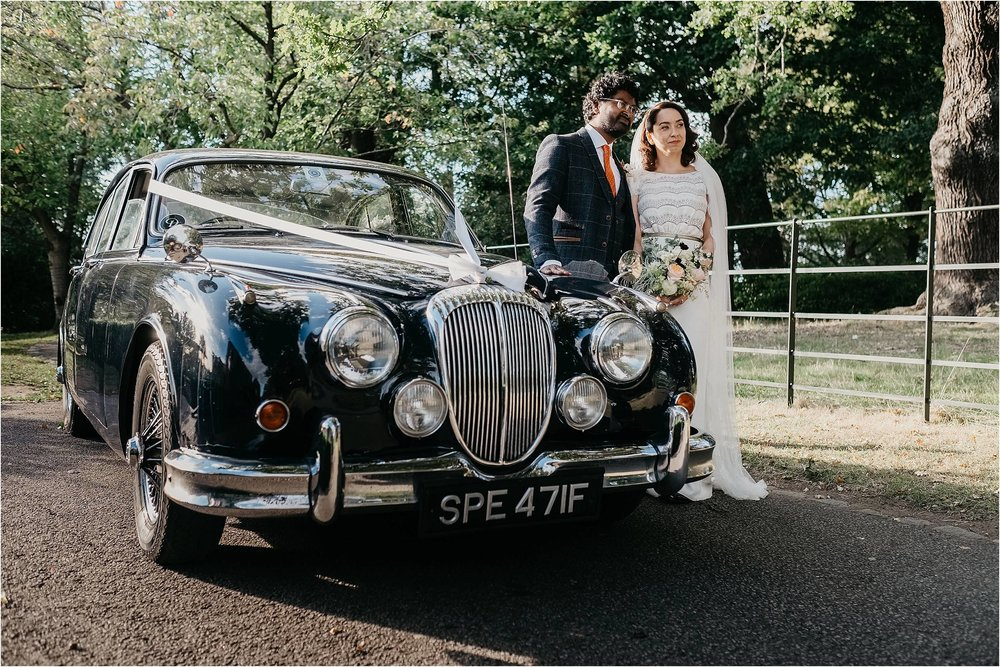 London Wedding Photographer Pembroke Lodge_0146.jpg