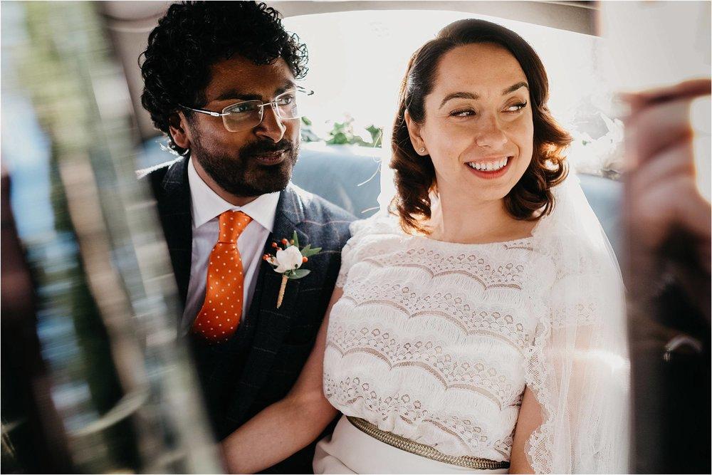 London Wedding Photographer Pembroke Lodge_0148.jpg