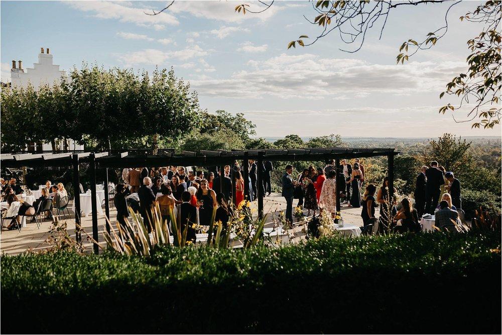 London Wedding Photographer Pembroke Lodge_0149.jpg