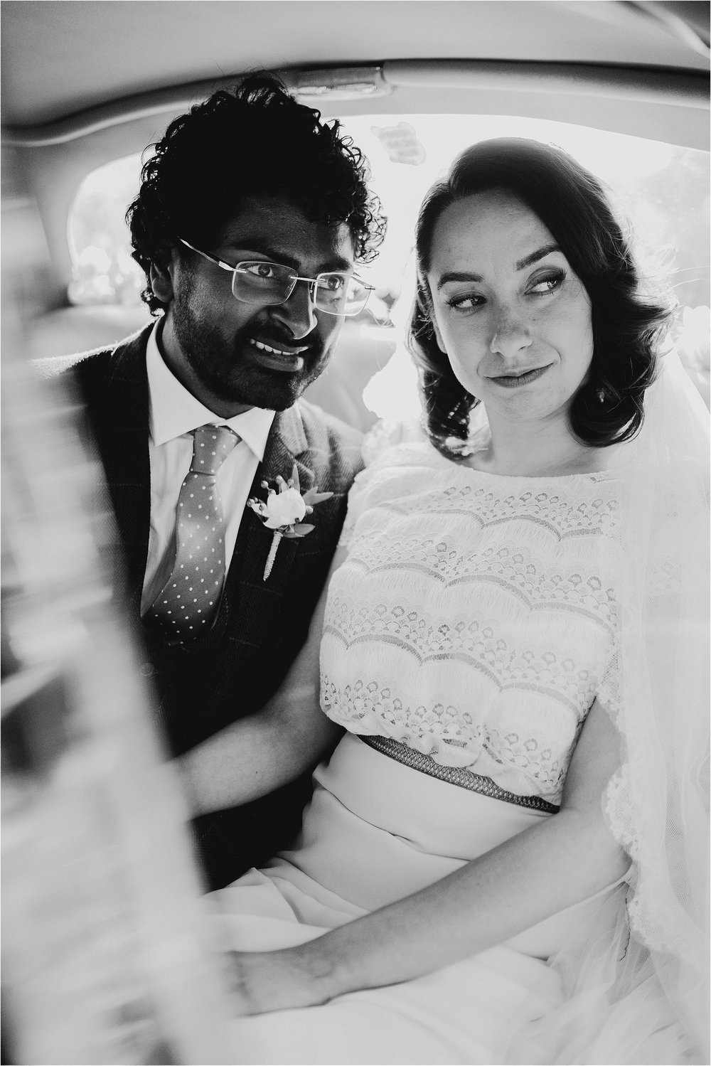 London Wedding Photographer Pembroke Lodge_0150.jpg