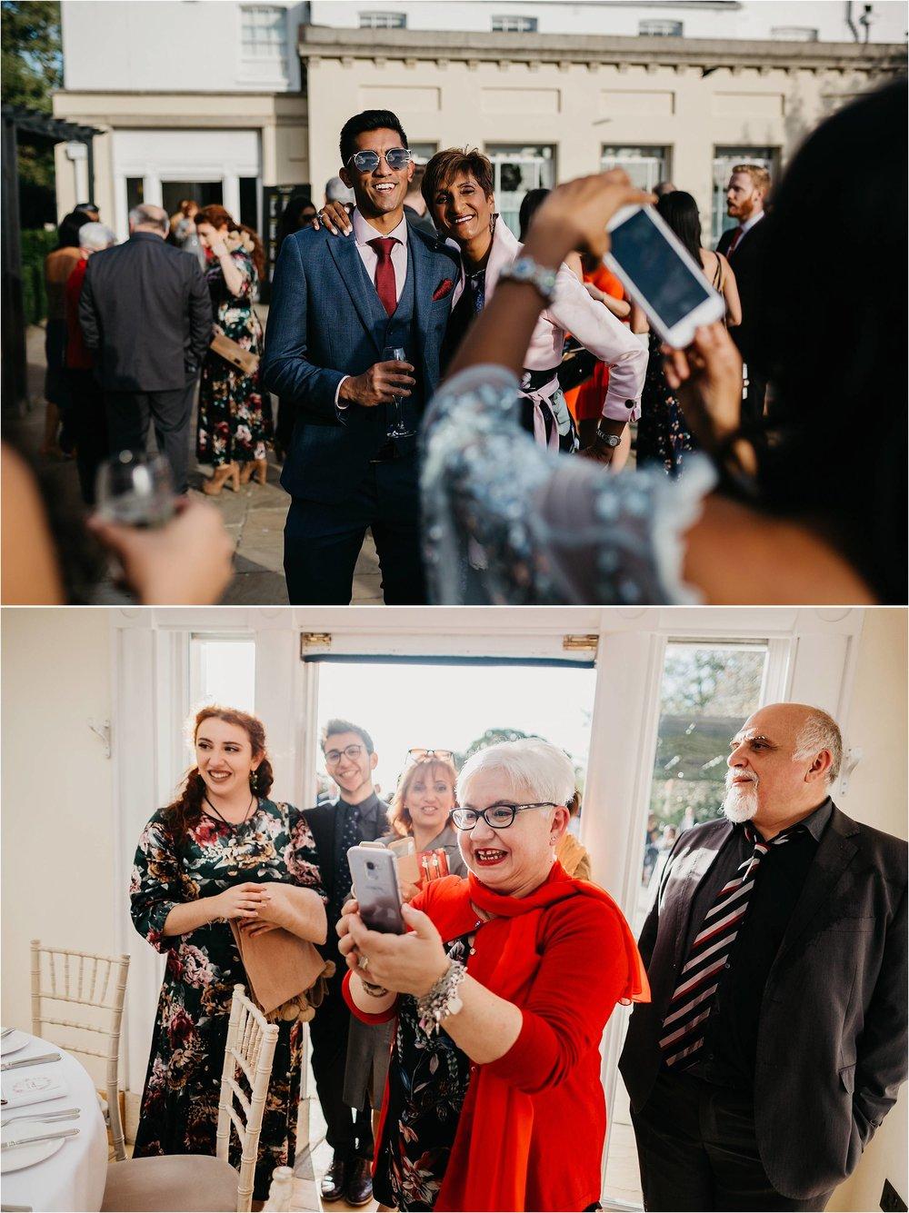 London Wedding Photographer Pembroke Lodge_0152.jpg