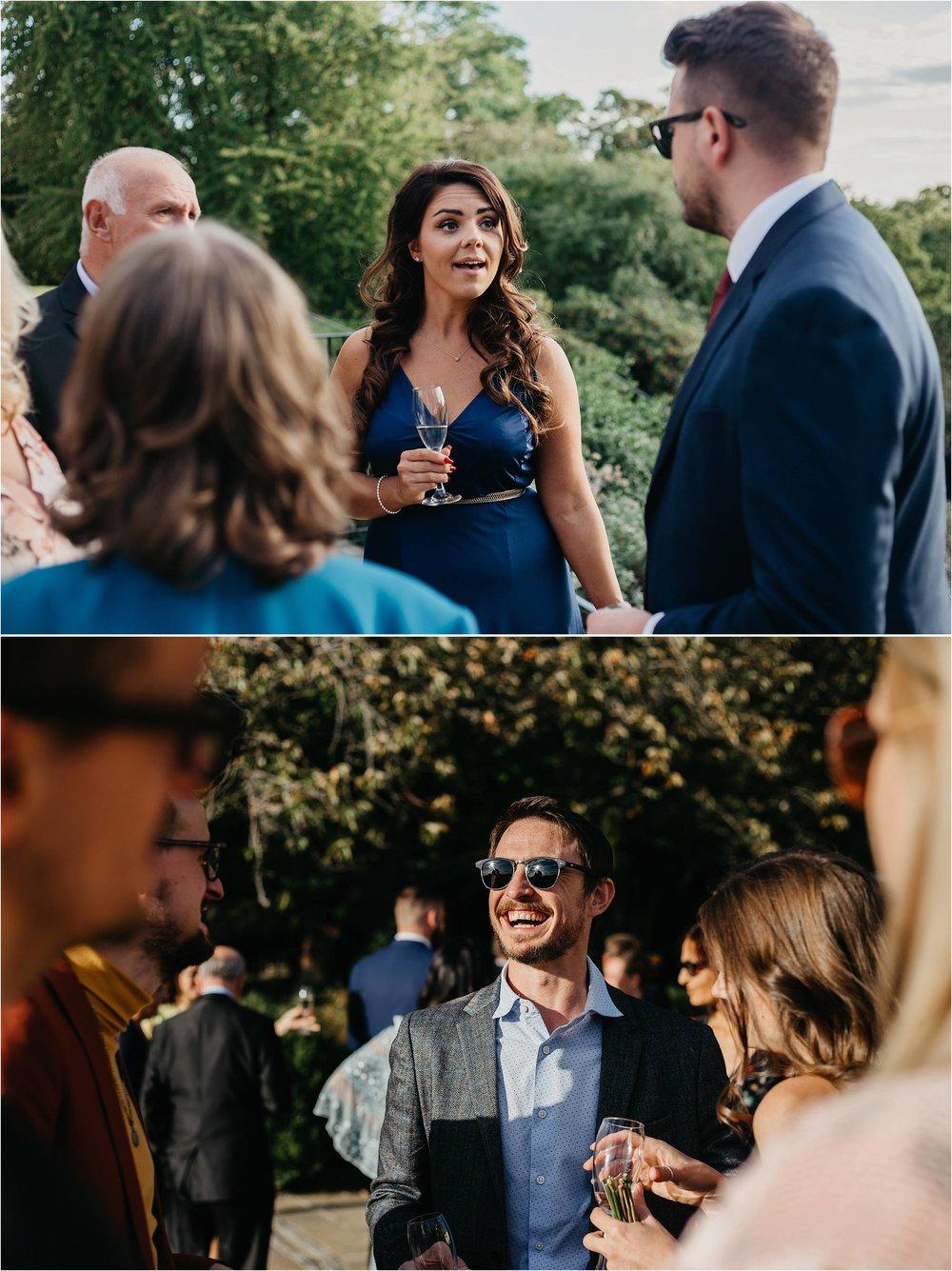 London Wedding Photographer Pembroke Lodge_0153.jpg