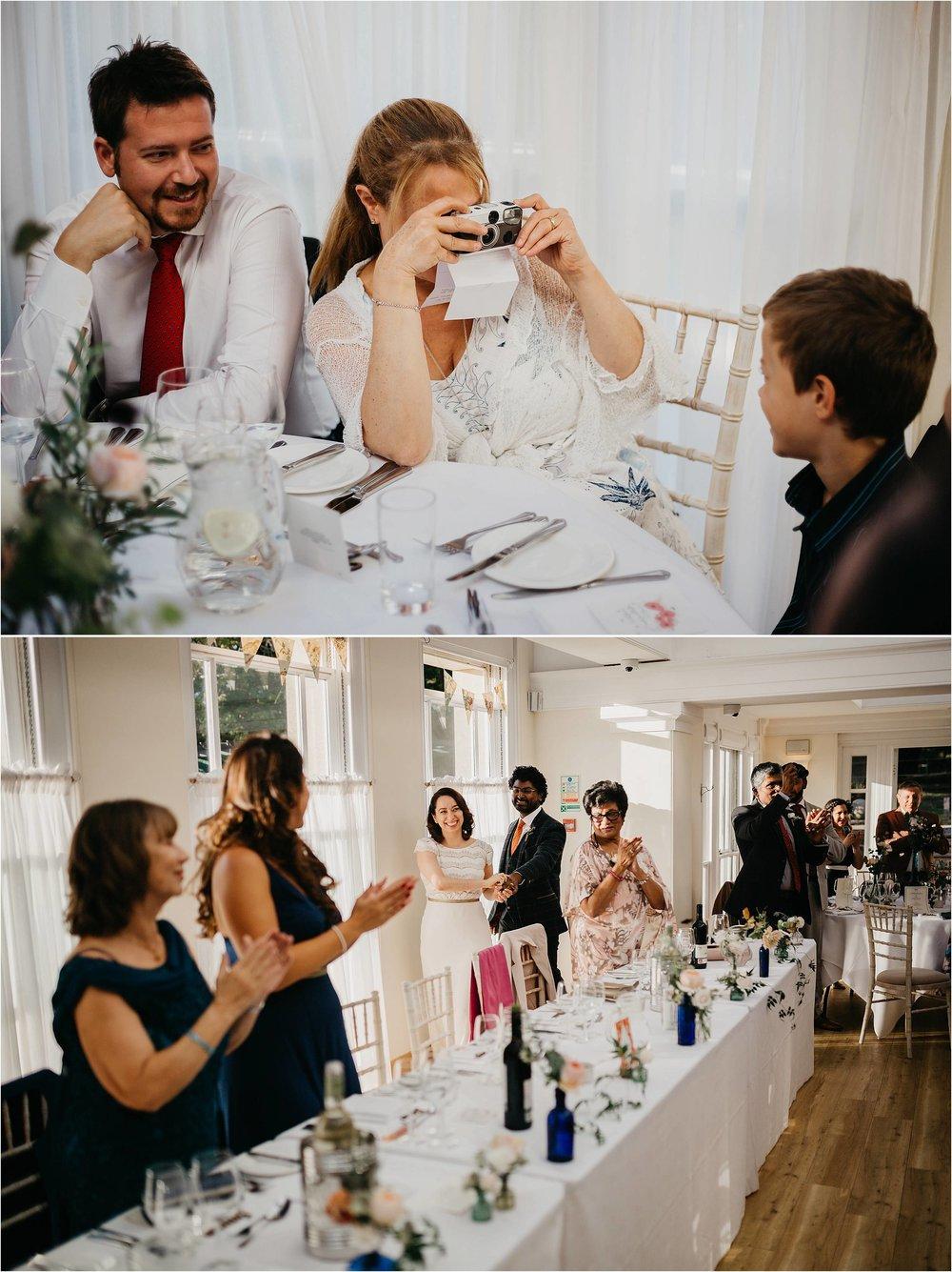 London Wedding Photographer Pembroke Lodge_0158.jpg