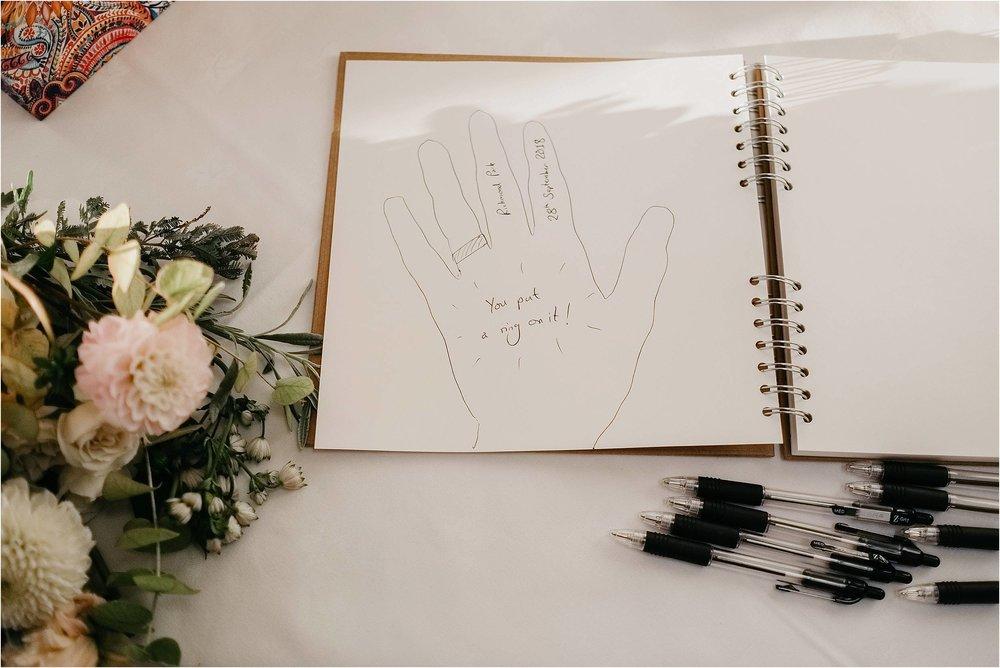 London Wedding Photographer Pembroke Lodge_0163.jpg