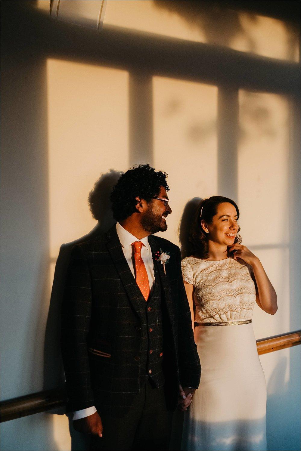 London Wedding Photographer Pembroke Lodge_0167.jpg