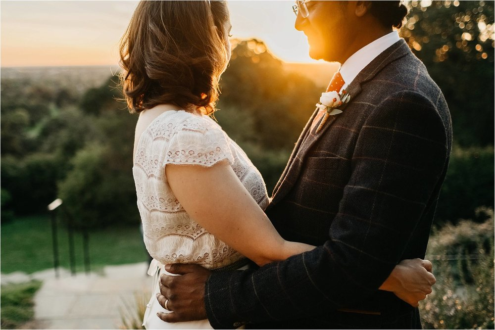 London Wedding Photographer Pembroke Lodge_0169.jpg