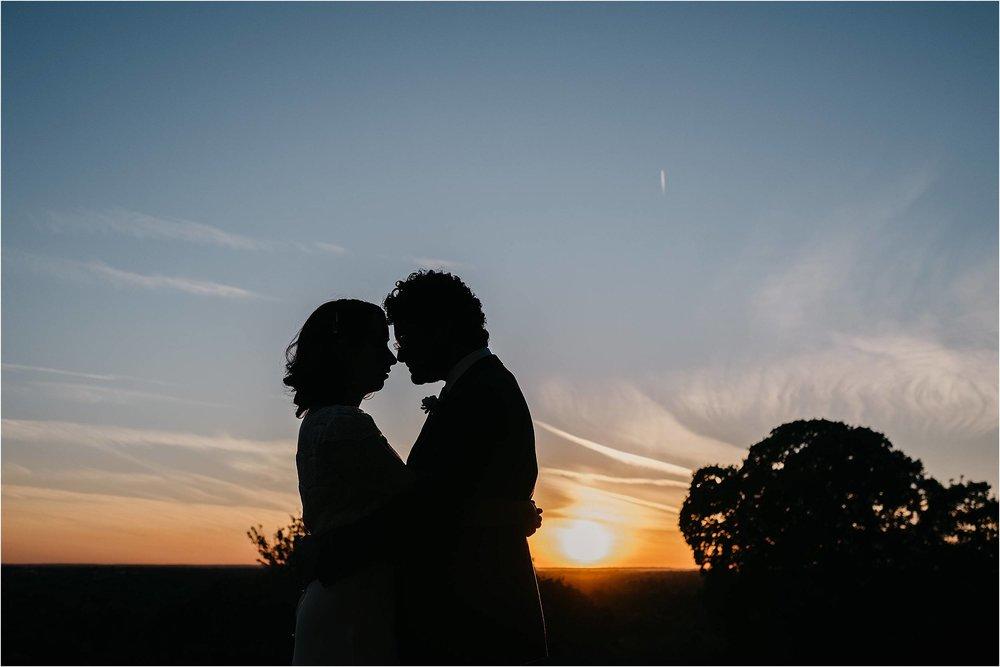 London Wedding Photographer Pembroke Lodge_0171.jpg