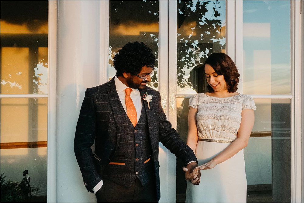 London Wedding Photographer Pembroke Lodge_0173.jpg