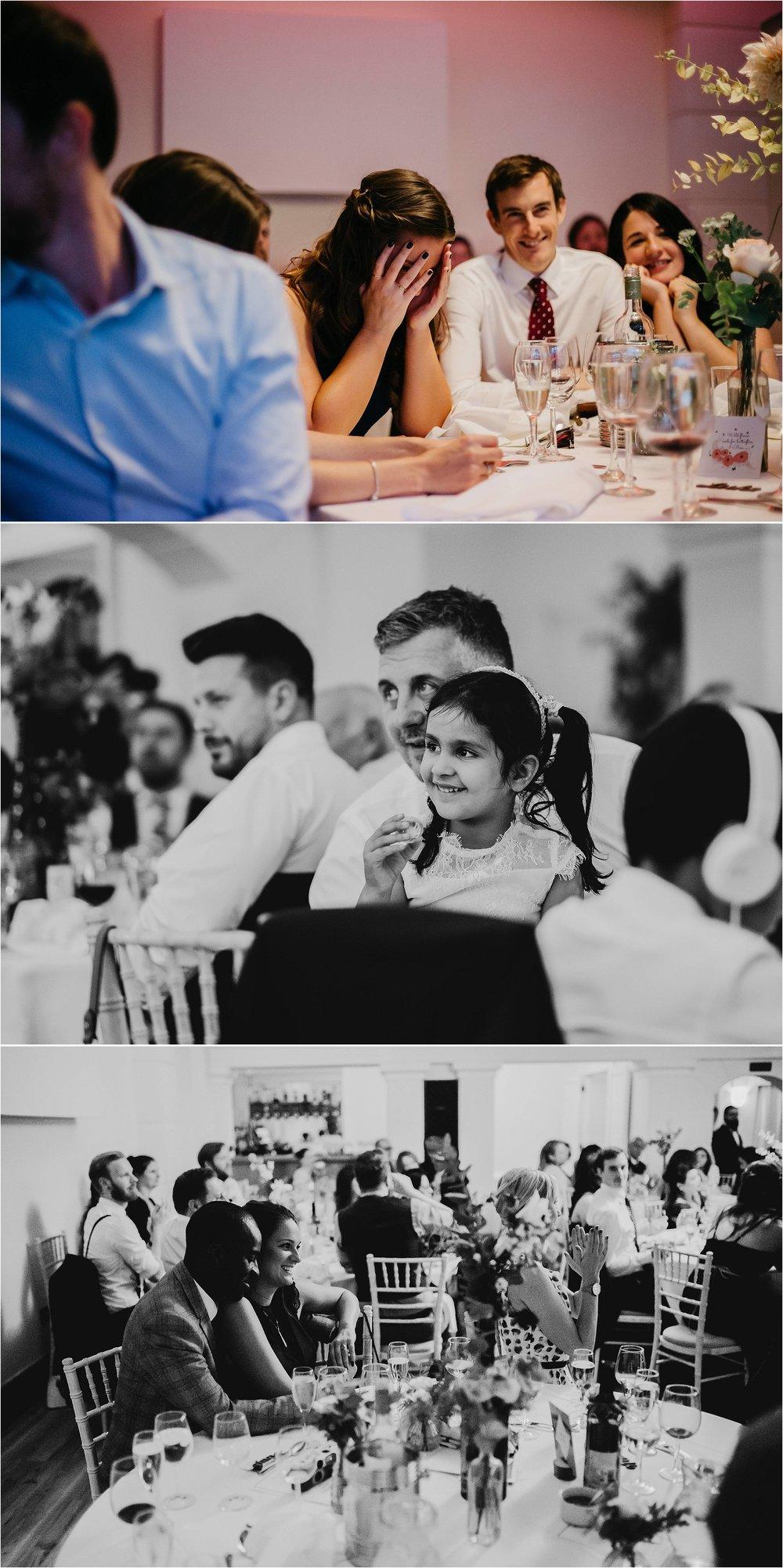 London Wedding Photographer Pembroke Lodge_0187.jpg