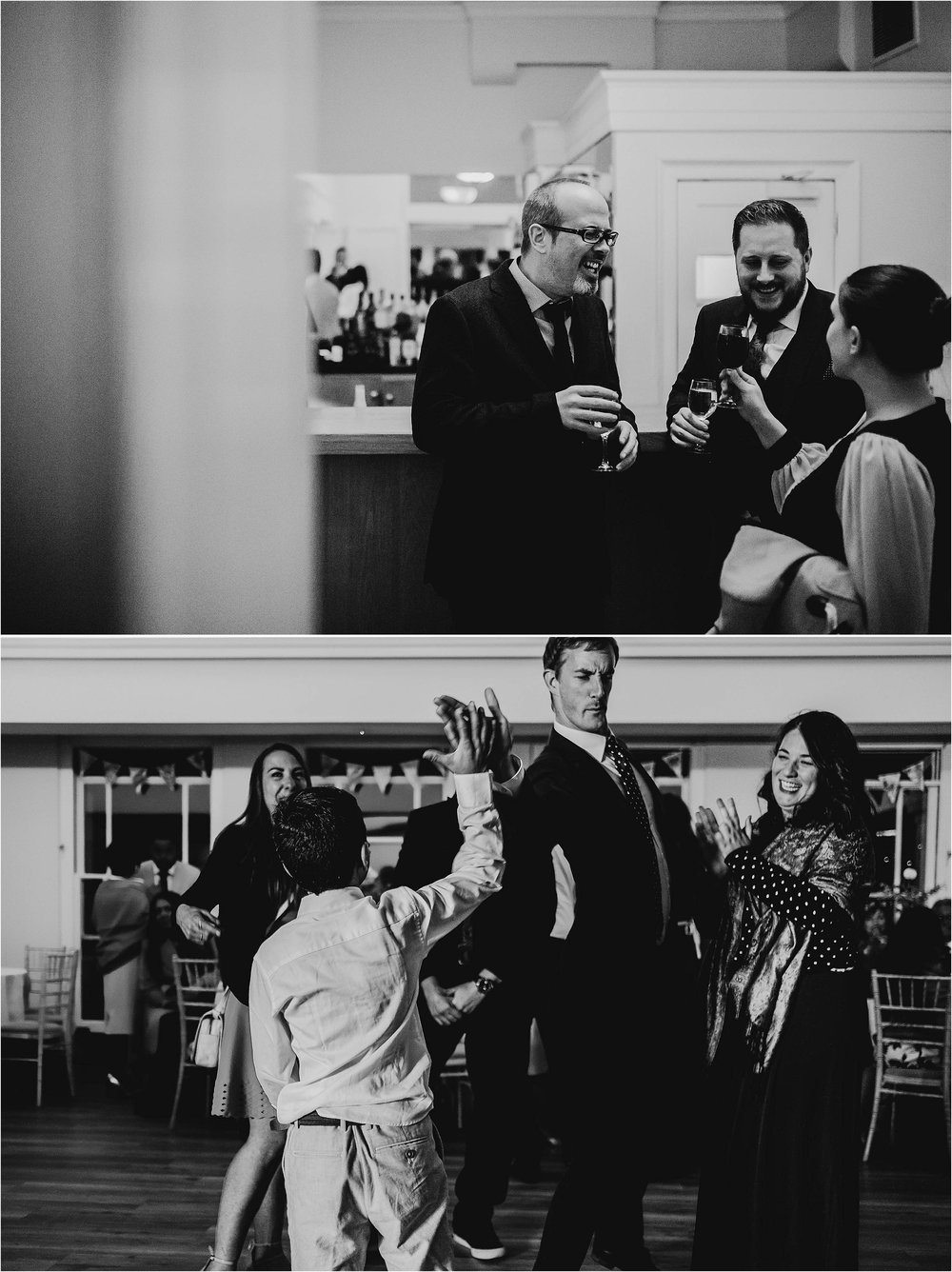 London Wedding Photographer Pembroke Lodge_0192.jpg