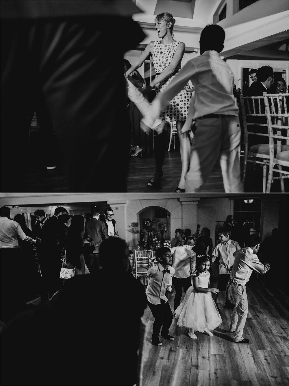 London Wedding Photographer Pembroke Lodge_0193.jpg