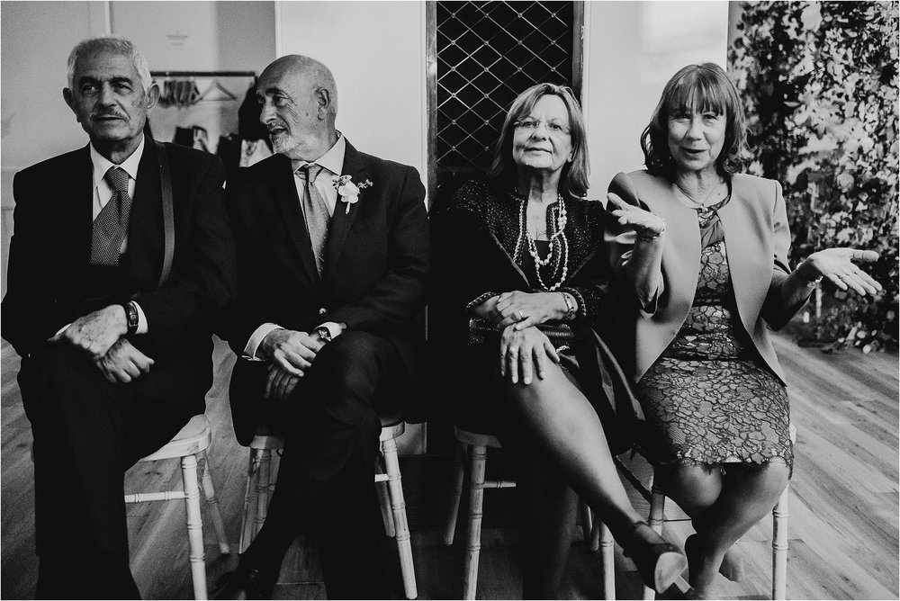 London Wedding Photographer Pembroke Lodge_0194.jpg