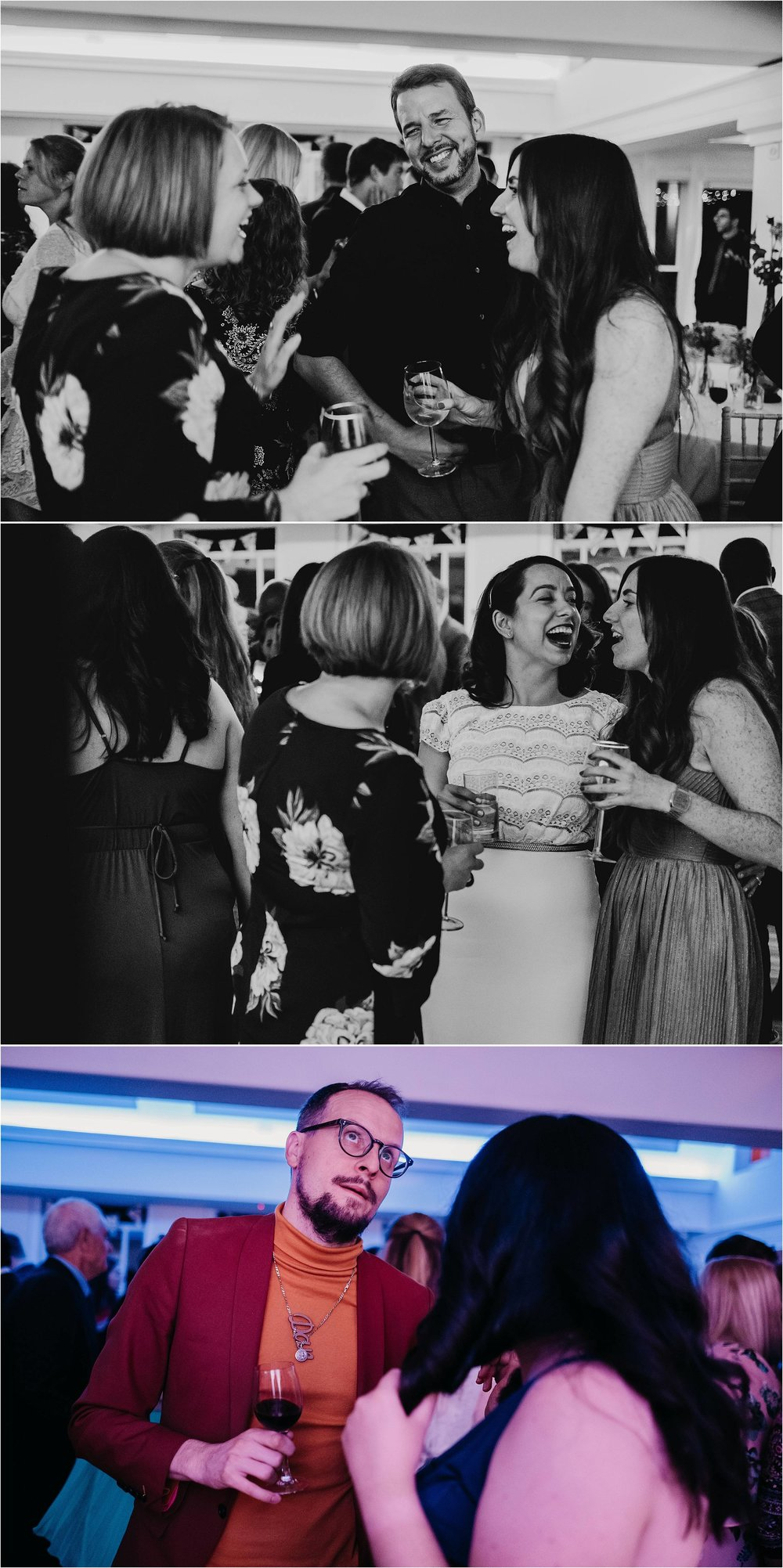 London Wedding Photographer Pembroke Lodge_0200.jpg
