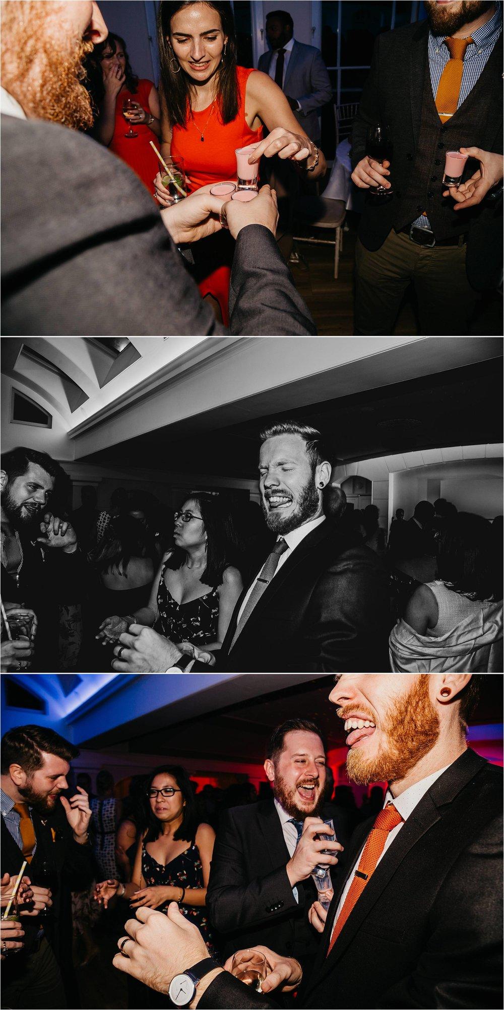 London Wedding Photographer Pembroke Lodge_0201.jpg
