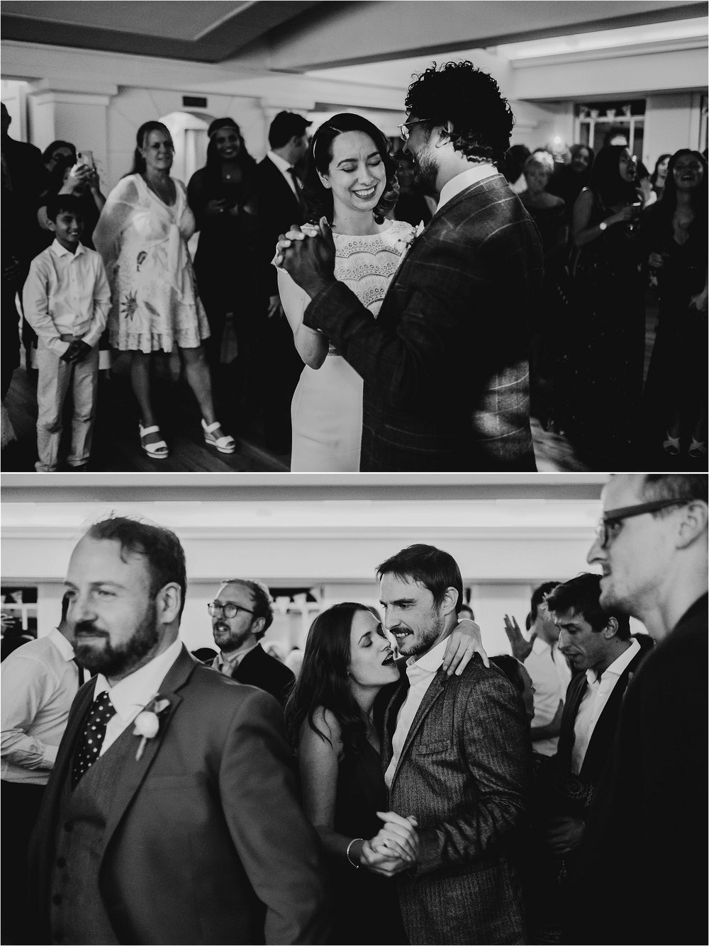 London Wedding Photographer Pembroke Lodge_0204.jpg