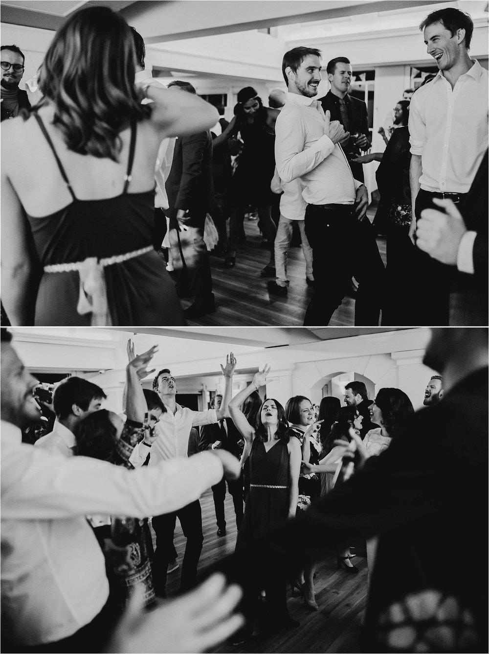 London Wedding Photographer Pembroke Lodge_0215.jpg