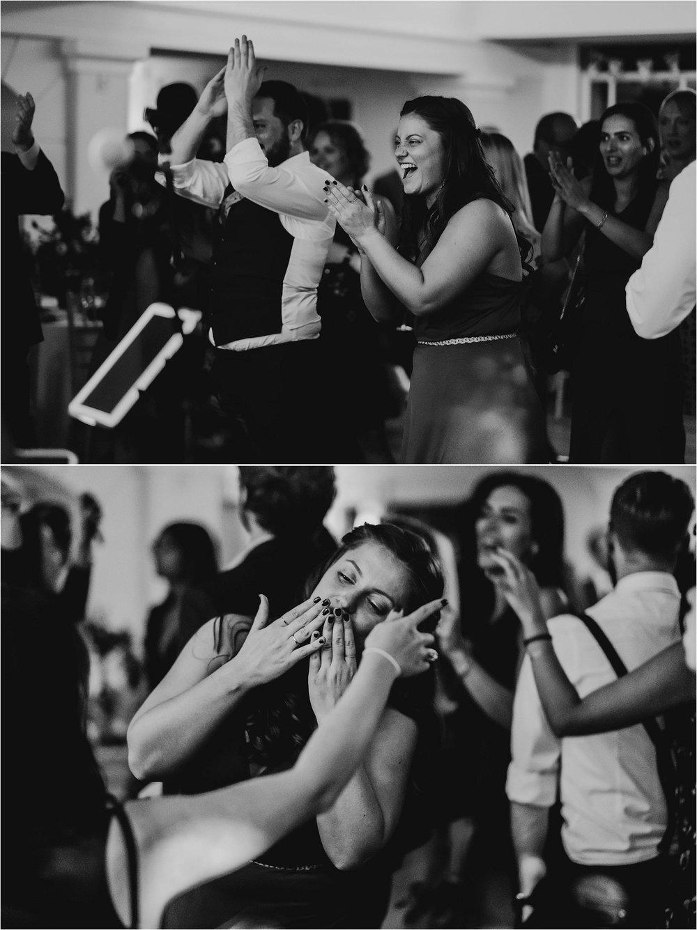 London Wedding Photographer Pembroke Lodge_0223.jpg