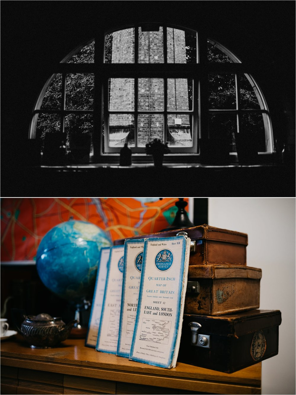The Pumping House Nottingham wedding photographer_0003.jpg