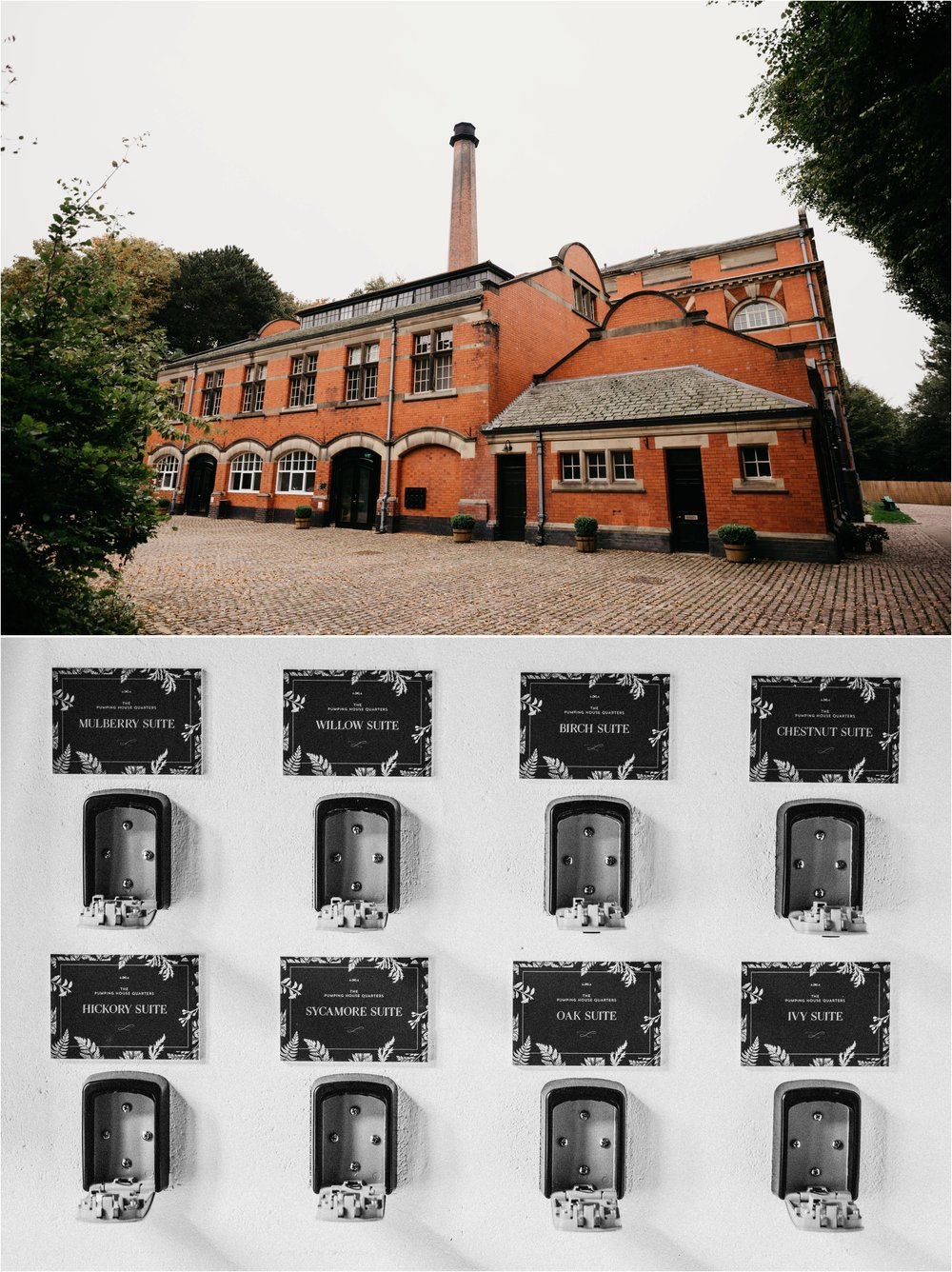 The Pumping House Nottingham wedding photographer_0010.jpg