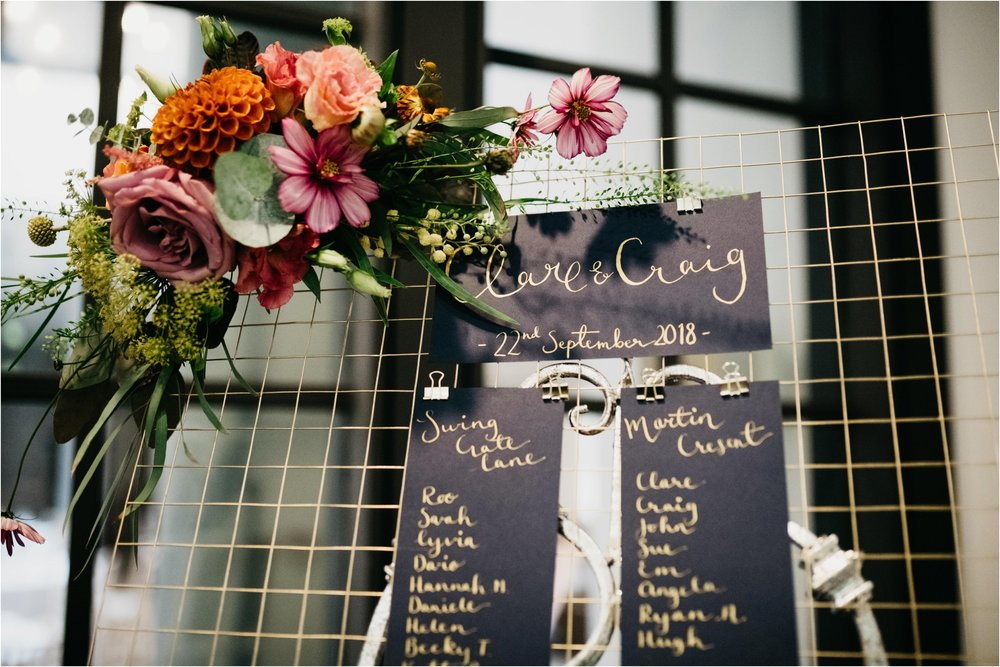 The Pumping House Nottingham wedding photographer_0012.jpg
