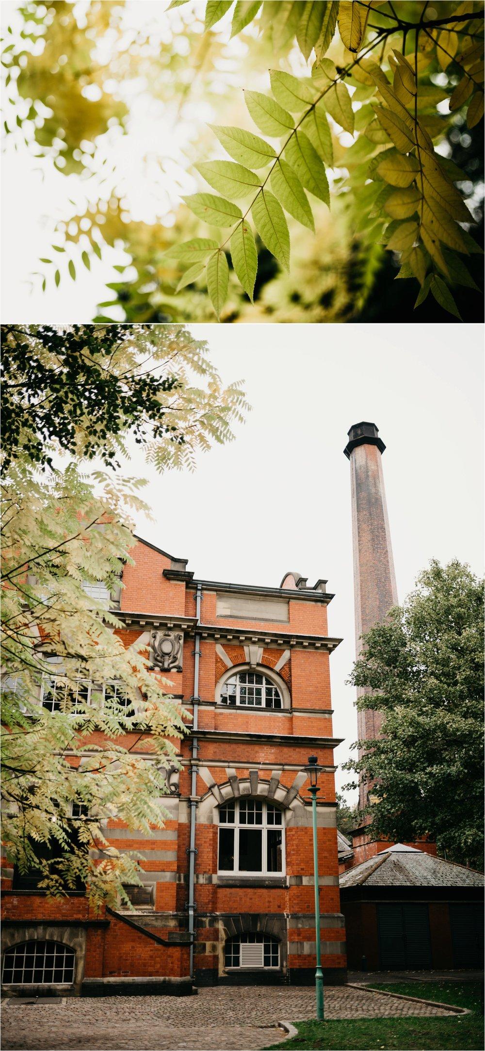 The Pumping House Nottingham wedding photographer_0011.jpg
